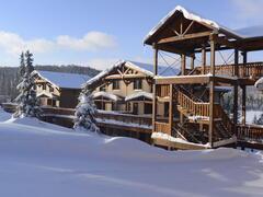 rent-cottage_St-Donat_118979