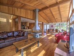 rent-cottage_St-Donat_62202
