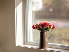 cottage-for-rent_centre-du-quebec_112865