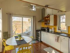 cottage-for-rent_centre-du-quebec_112869