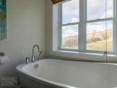 cottage-for-rent_centre-du-quebec_112890