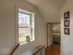cottage-for-rent_centre-du-quebec_112895
