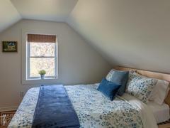 cottage-for-rent_centre-du-quebec_112896