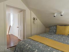 cottage-for-rent_centre-du-quebec_112903