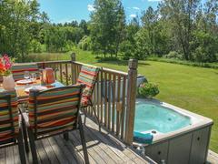 cottage-for-rent_centre-du-quebec_62527