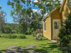 cottage-for-rent_centre-du-quebec_62530