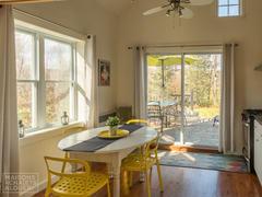 cottage-rental_la-petite-maison-de-trenholm_112868