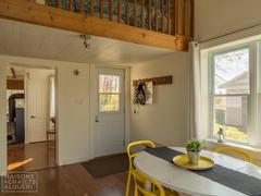 cottage-rental_la-petite-maison-de-trenholm_112872