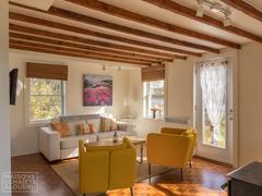 cottage-rental_la-petite-maison-de-trenholm_112877