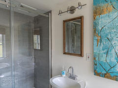 cottage-rental_la-petite-maison-de-trenholm_112888