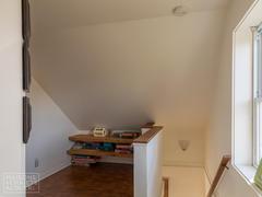 cottage-rental_la-petite-maison-de-trenholm_112904