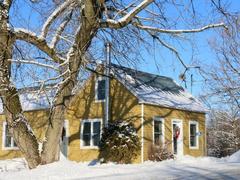 cottage-rental_la-petite-maison-de-trenholm_62532