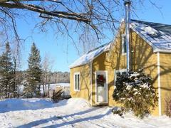 cottage-rental_la-petite-maison-de-trenholm_62533
