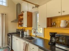 location-chalet_la-petite-maison-de-trenholm_112871