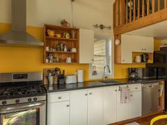 location-chalet_la-petite-maison-de-trenholm_112873