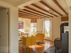 location-chalet_la-petite-maison-de-trenholm_112876