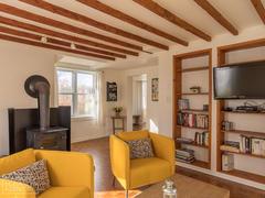 location-chalet_la-petite-maison-de-trenholm_112882