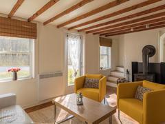 location-chalet_la-petite-maison-de-trenholm_112884