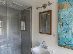location-chalet_la-petite-maison-de-trenholm_112888