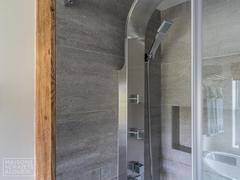 location-chalet_la-petite-maison-de-trenholm_112892
