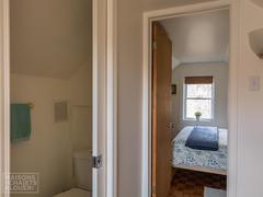 location-chalet_la-petite-maison-de-trenholm_112893