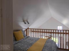 location-chalet_la-petite-maison-de-trenholm_112900