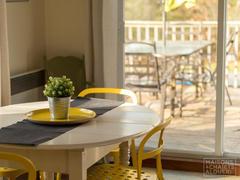 rent-cottage_Trenholm_112861