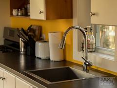 rent-cottage_Trenholm_112862