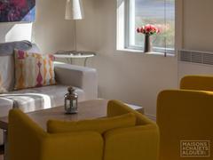 rent-cottage_Trenholm_112863