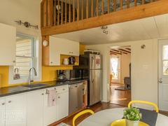 rent-cottage_Trenholm_112875