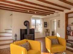 rent-cottage_Trenholm_112881