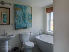 rent-cottage_Trenholm_112886