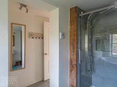 rent-cottage_Trenholm_112889