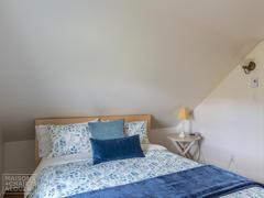 rent-cottage_Trenholm_112898
