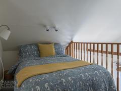 rent-cottage_Trenholm_112902