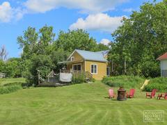 rent-cottage_Trenholm_112913