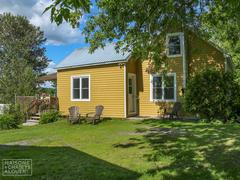 rent-cottage_Trenholm_112914