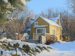 rent-cottage_Trenholm_62536