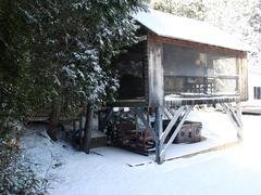 location-chalet_au-sous-bois-d-ulverton_62556