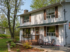 cottage-for-rent_eastern-townships_113277