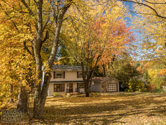 cottage-for-rent_eastern-townships_113281