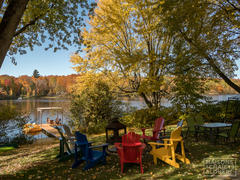 cottage-for-rent_eastern-townships_113285