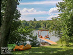 cottage-for-rent_eastern-townships_82347