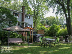 cottage-for-rent_eastern-townships_82355