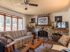 cottage-for-rent_eastern-townships_97345