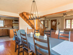 cottage-for-rent_eastern-townships_97347