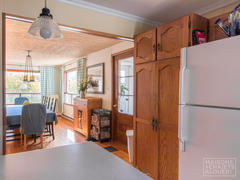 cottage-for-rent_eastern-townships_97353