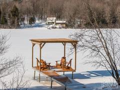 cottage-rental_la-maison-du-lac_118808
