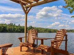 cottage-rental_la-maison-du-lac_82350