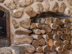 cottage-rental_la-maison-du-lac_86935
